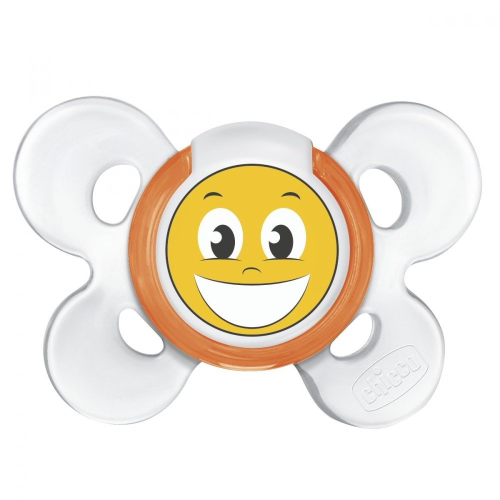 Пустышки и аксессуары CHICCO аксессуары для детей