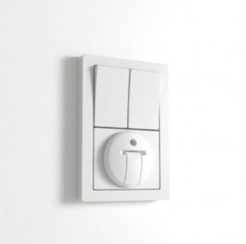 Защитные устройства SAFE&CARE блокирующие устройства safe