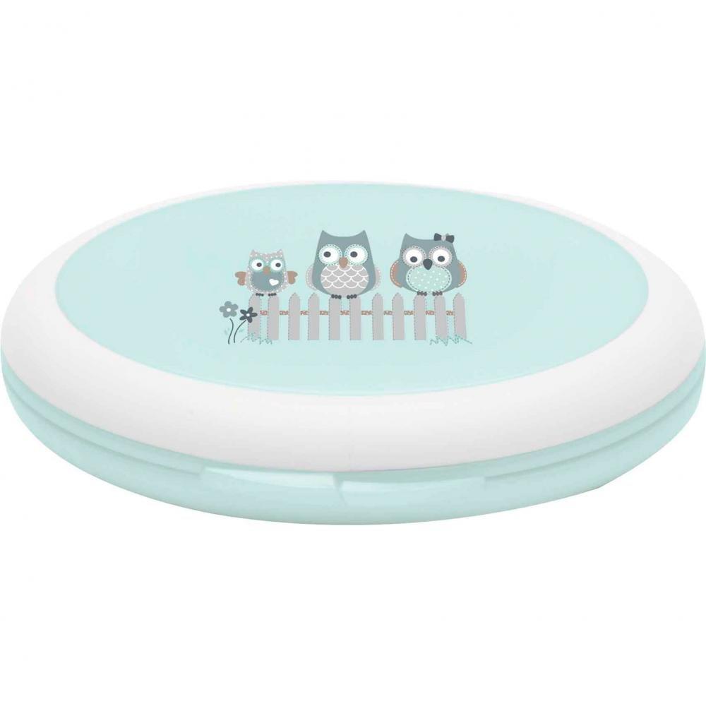 Гигиена, здоровье BEBE JOU BEBE JOU маникюрный набор подставки для ванны bebe jou подставка металлическая под ванночку