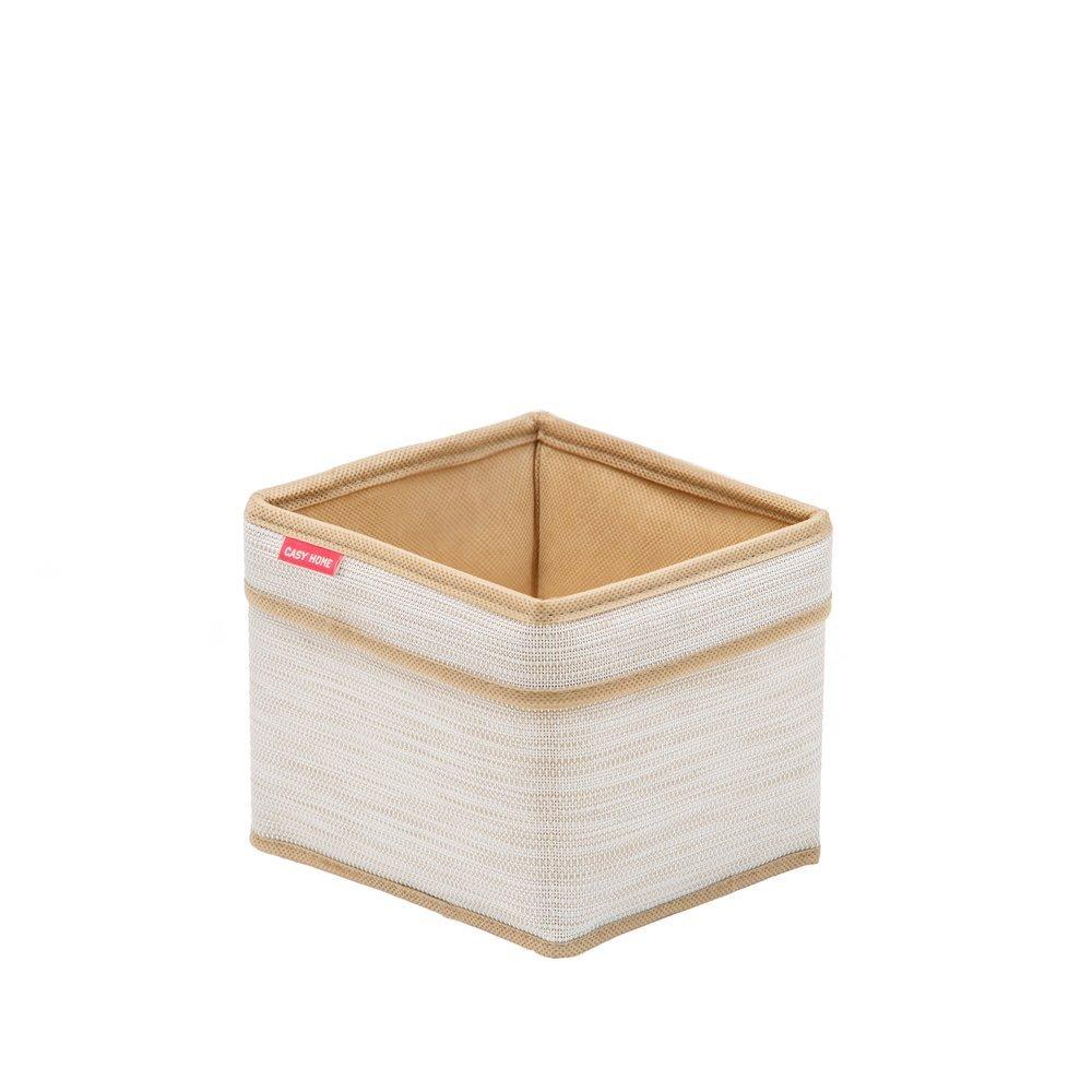 Комоды, системы для хранения CASY HOME