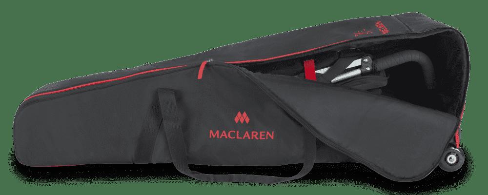 Аксессуары для колясок MACLAREN коляски