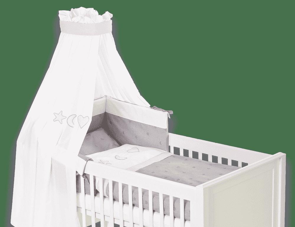 Постельное белье, пледы и спальные мешки TRAUMELAND
