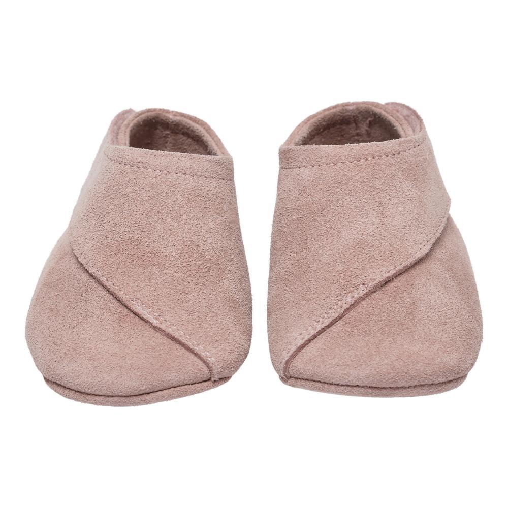 Купить Обувь, носки, пинетки, LODGER Walker Loafer, LODGER пинетки Walker Loafer Pink 3-6M