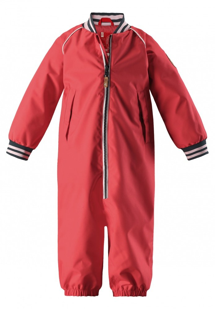 Одежда для весны REIMA reima комбинезон bunny