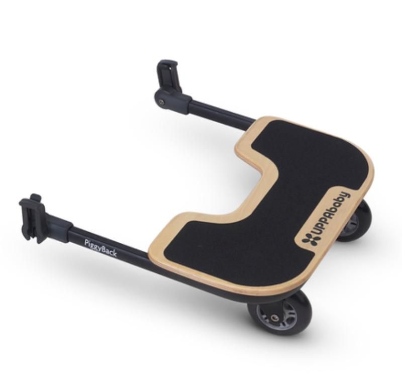 Аксессуары для колясок UPPABABY аксессуары для детей
