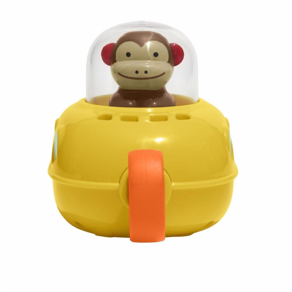 """SKIP HOP игрушка для ванной """"Субмарина"""" SH 235352"""