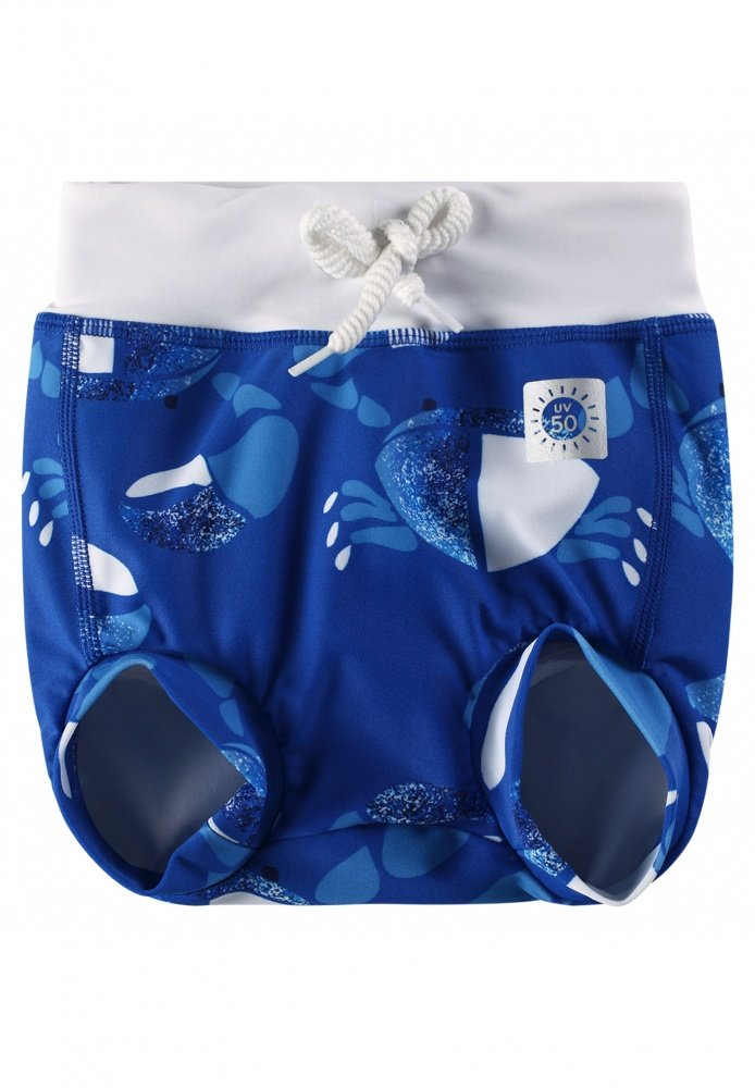 Одежда для пляжа REIMA
