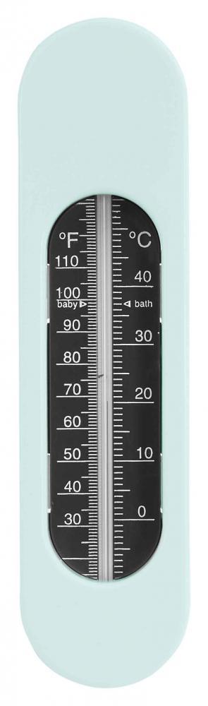 LUMA термометр для воды мятная дымка