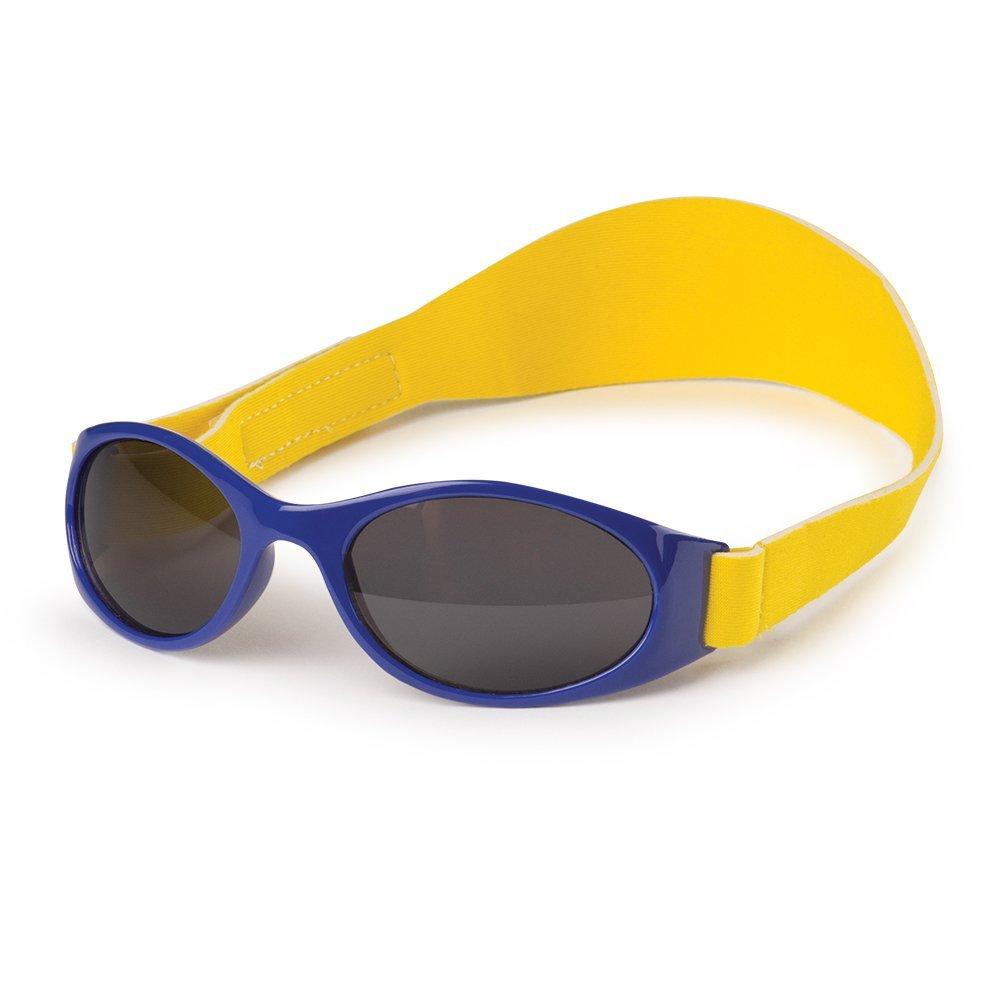 Солнцезащитные шторки, накидки, очки HAPPY BABY аксессуар очки защитные truper t 10813