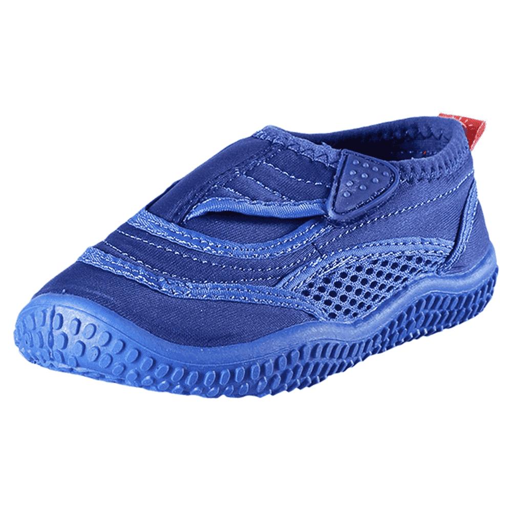 Обувь, носки, пинетки REIMA reima пляжные cebu hello yellow