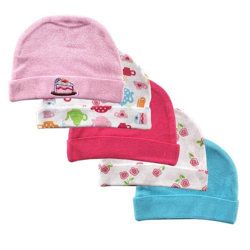 Шапки, варежки, перчатки HAPPYBABYDAYS математика для малышей я считаю до 100