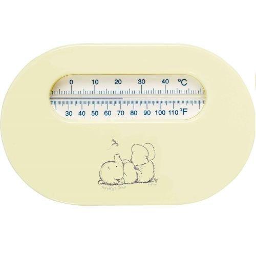BEBE JOU термометр для измерения температуры воздуха лимон нежный BEBE JOU термометр для  воздуха