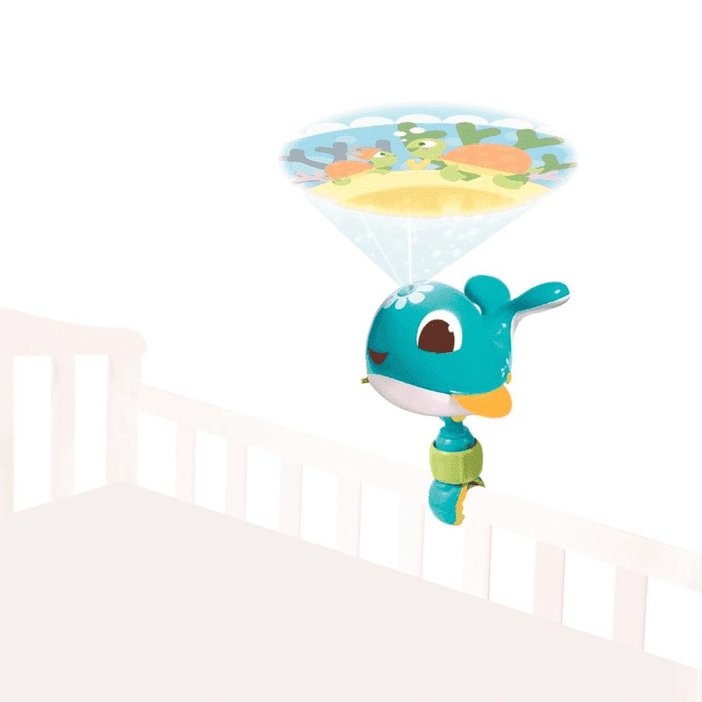 """TINY LOVE игрушка-проектор """"Коди"""""""