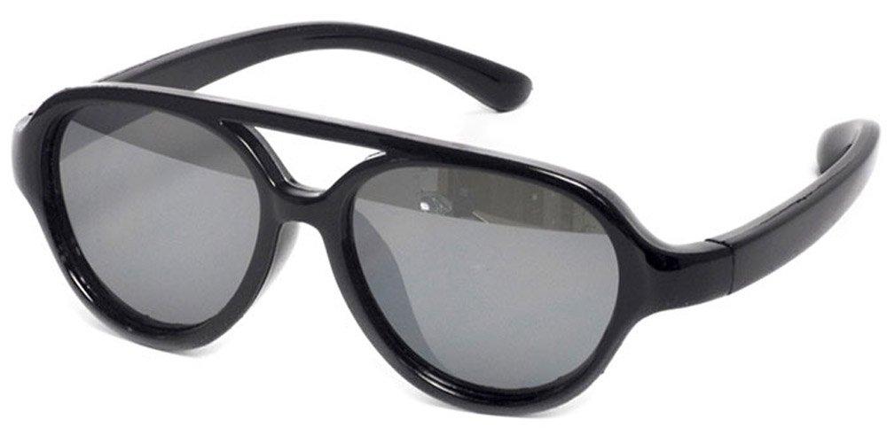 REAL KIDS SHADES Inc. США очки солнцезащитные, детские