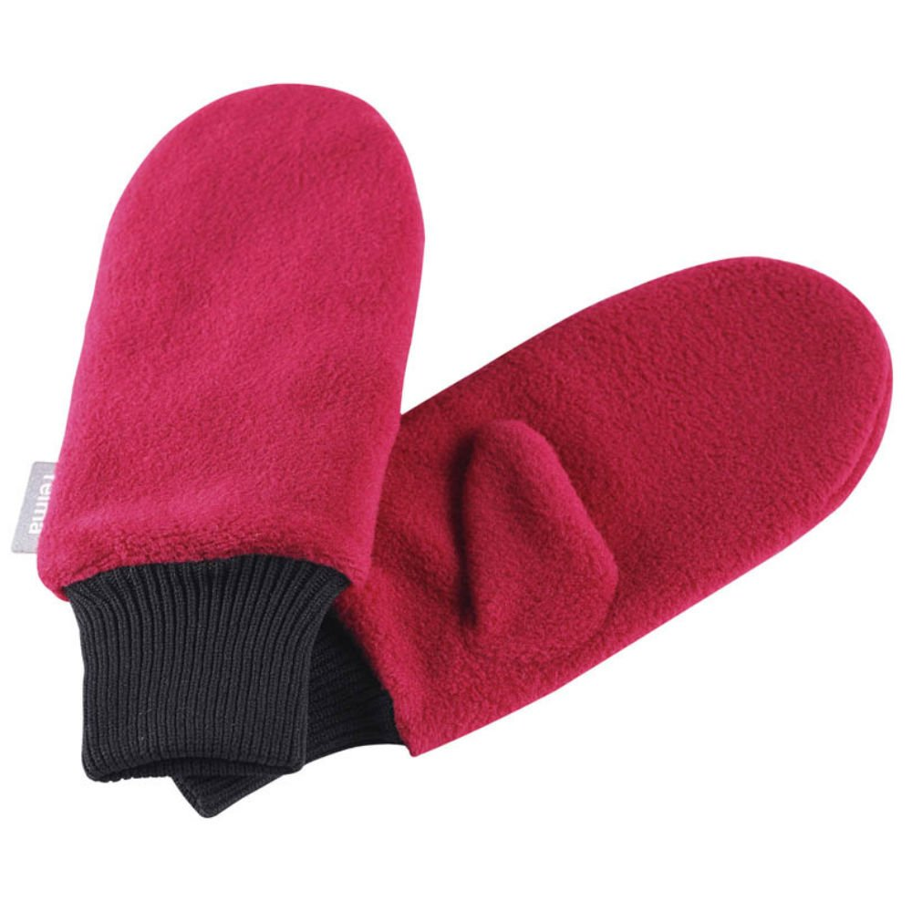 Шапки, варежки, перчатки REIMA варежки  перчатки и шарфы coccodrillo
