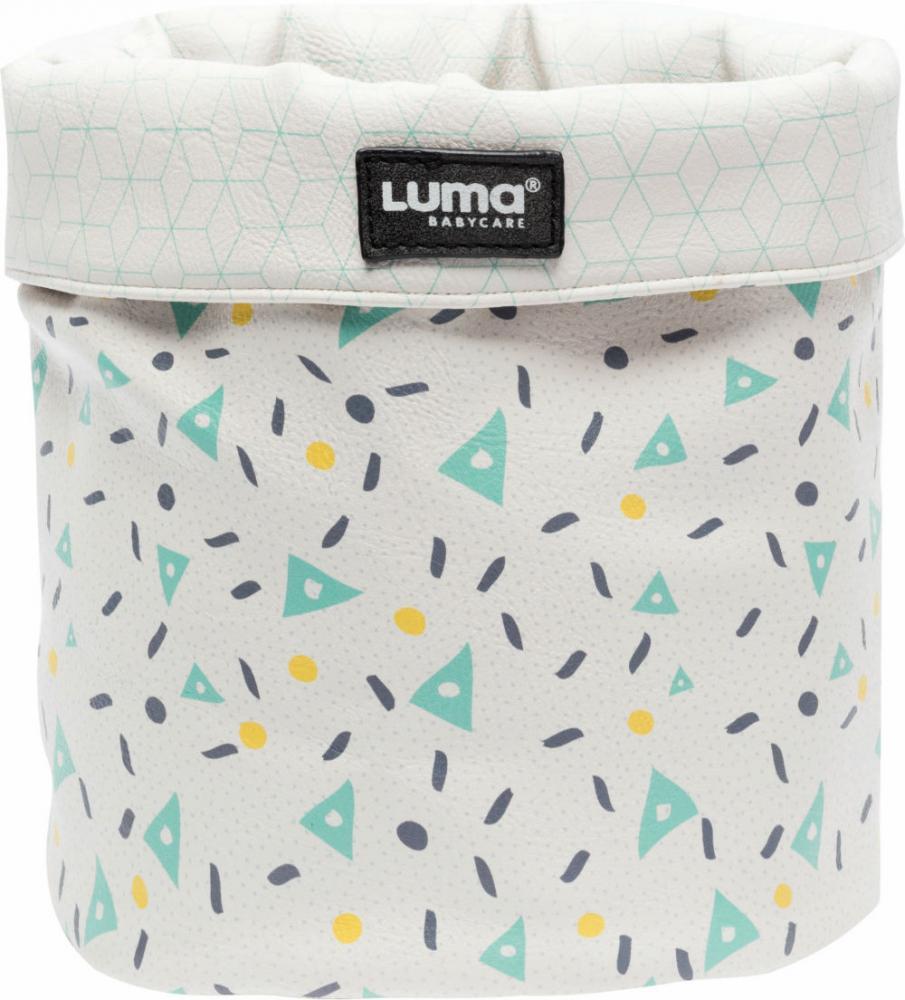 Аксессуары для купания и круги LUMA аксессуары для купания и круги luma luma подставка для купания анатомическая