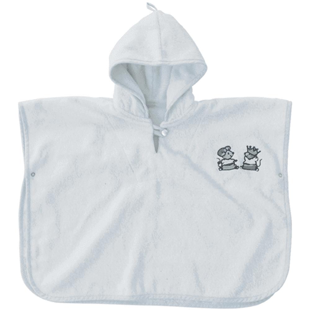 Полотенца, халаты, плавки BEBE JOU