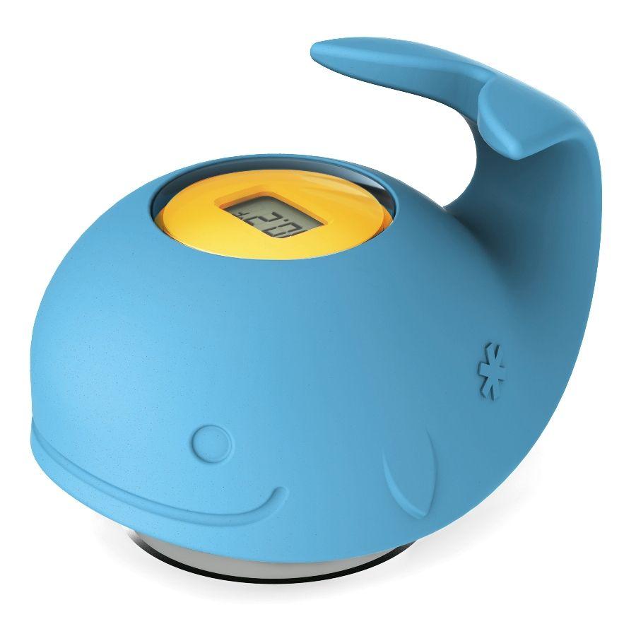 Skip hop термометр для воды
