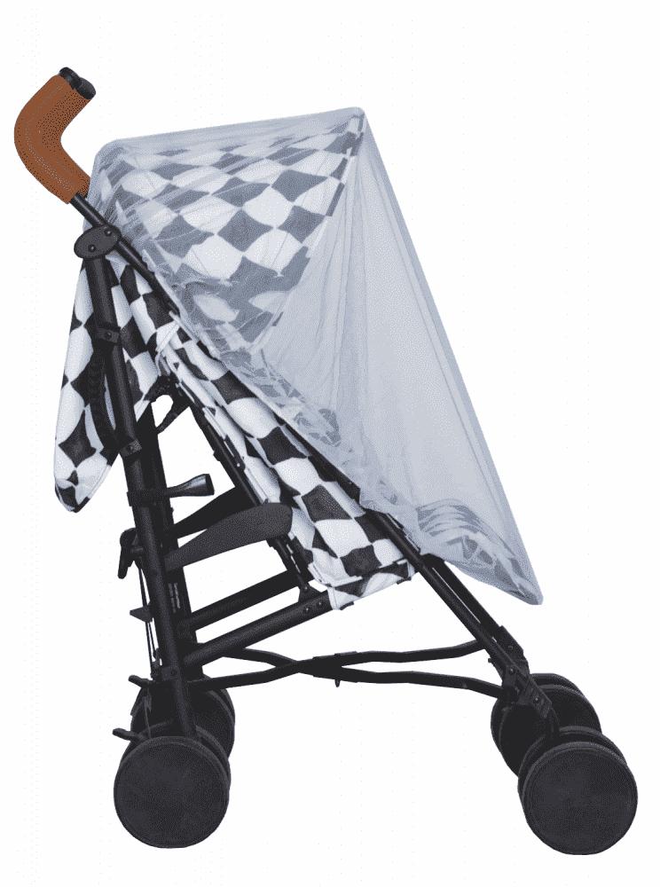 Аксессуары для колясок SEVI BABY