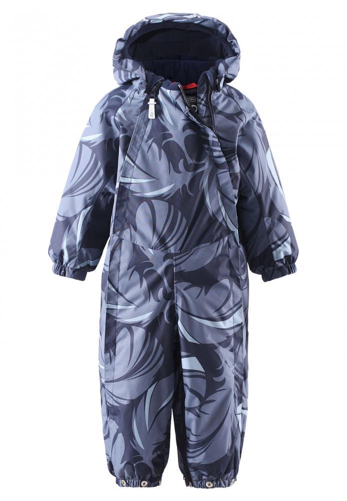 Верхняя одежда для зимы REIMA