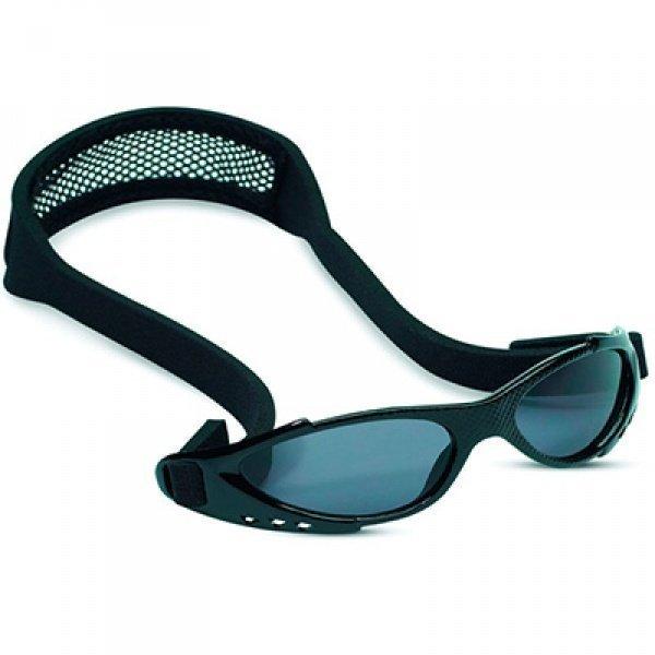 REAL KIDS SHADES Inc. США очки солнцезащитные детские 37XTRSBLACK