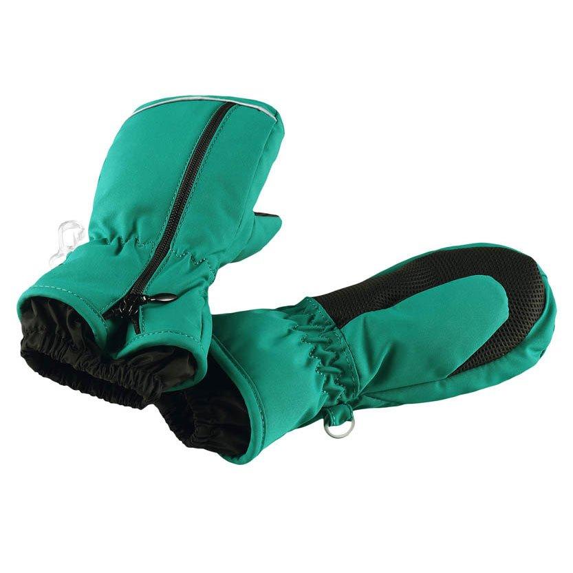 Шапки, варежки, перчатки REIMA REIMA варежки Reimatec TEPAS reima варежки для девочки reimatec reima