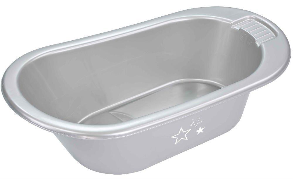 Детские ванночки и подставки BEBE JOU BEBE JOU ванночка для купания детские ванночки bebe jou ванночка для купания 6260