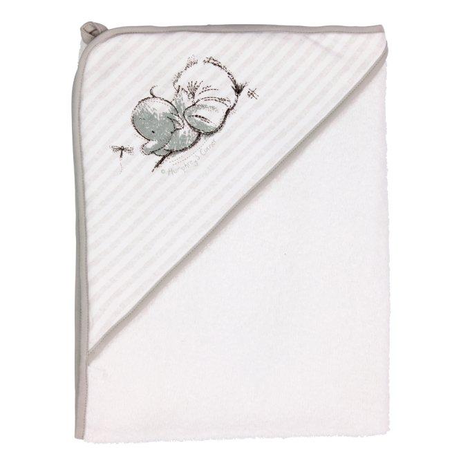 Полотенца, халаты, плавки BEBE JOU BEBE JOU полотенце с капюшоном подставки для ванны bebe jou подставка металлическая под ванночку