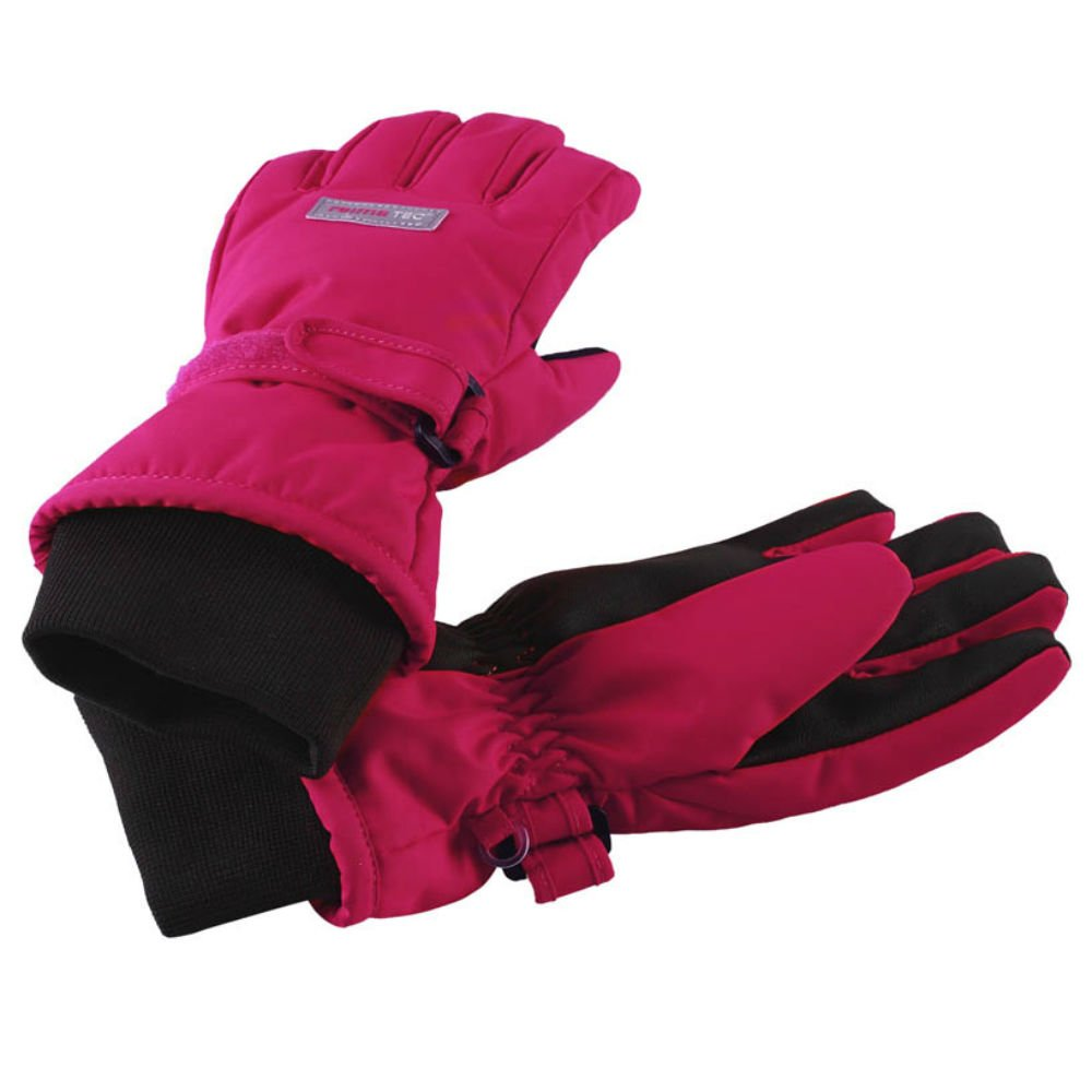 Шапки, варежки, перчатки REIMA