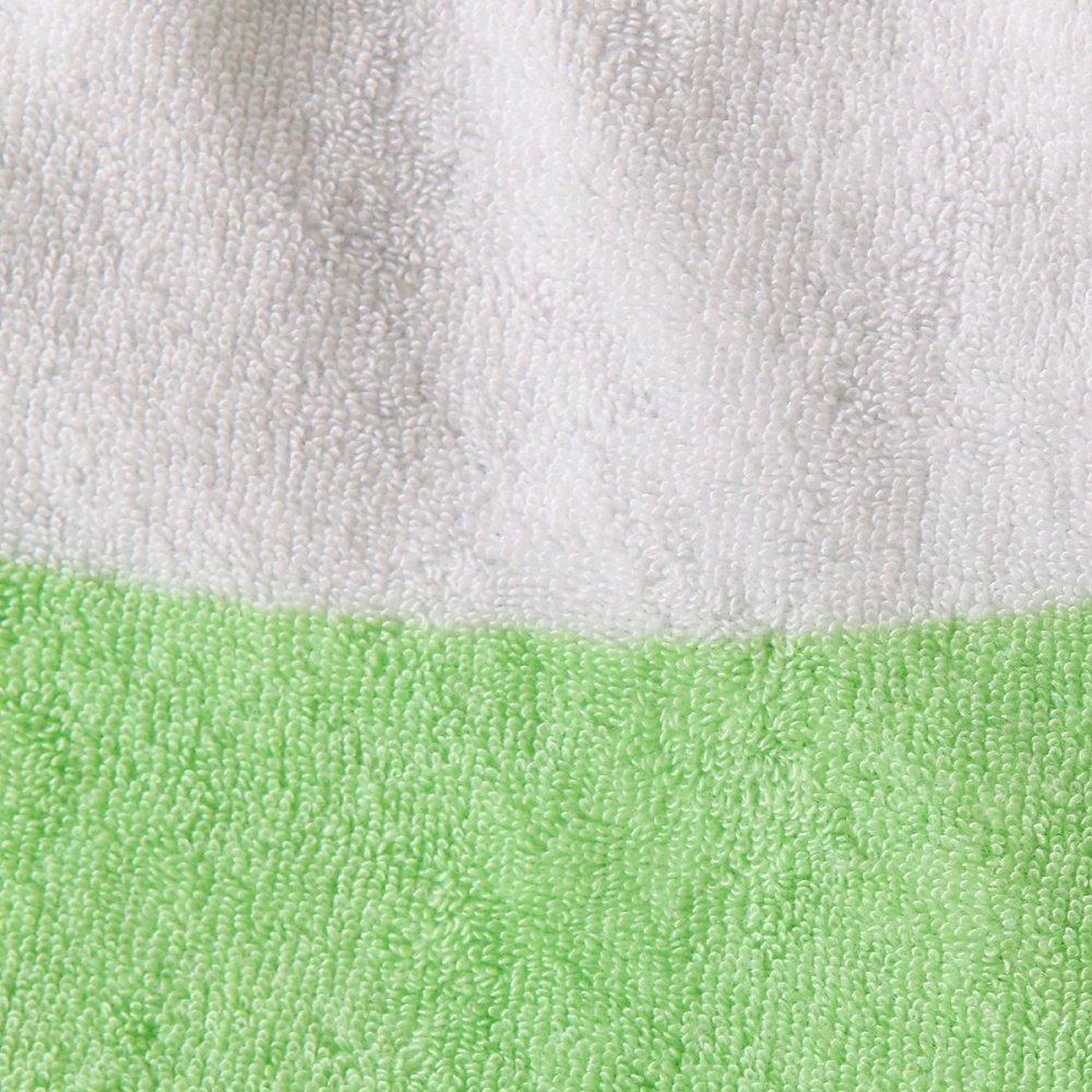 REIMA солнцезащитные шорты Marmara белые с салатовым р.74 от olant-shop.ru