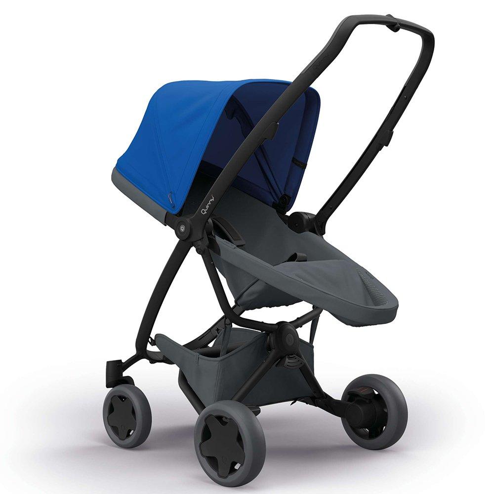 Аксессуары для колясок QUINNY ZAPP FLEX PLUS коляска quinny quinny прогулочная коляска zapp xtra pink precious