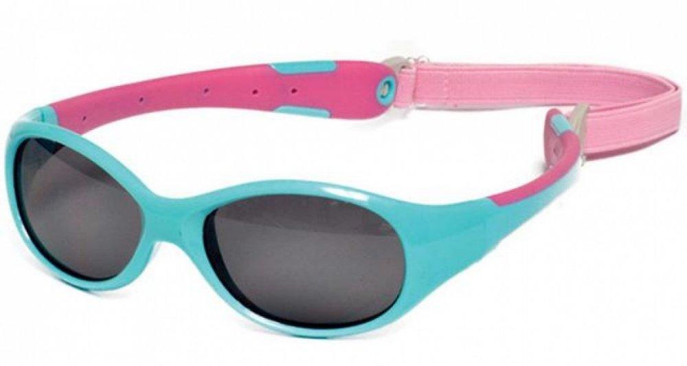 REAL KIDS SHADES Inc. США очки солнцезащитные детские