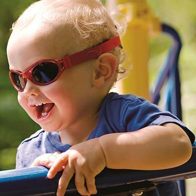 REAL KIDS SHADES Inc. США очки солнцезащитные  детские от olant-shop.ru