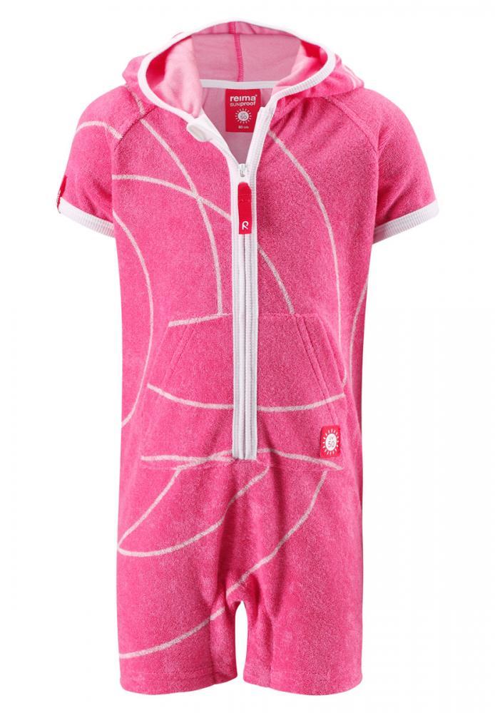 Одежда для пляжа REIMA REIMA солнцезащитный комбинезон OAHU