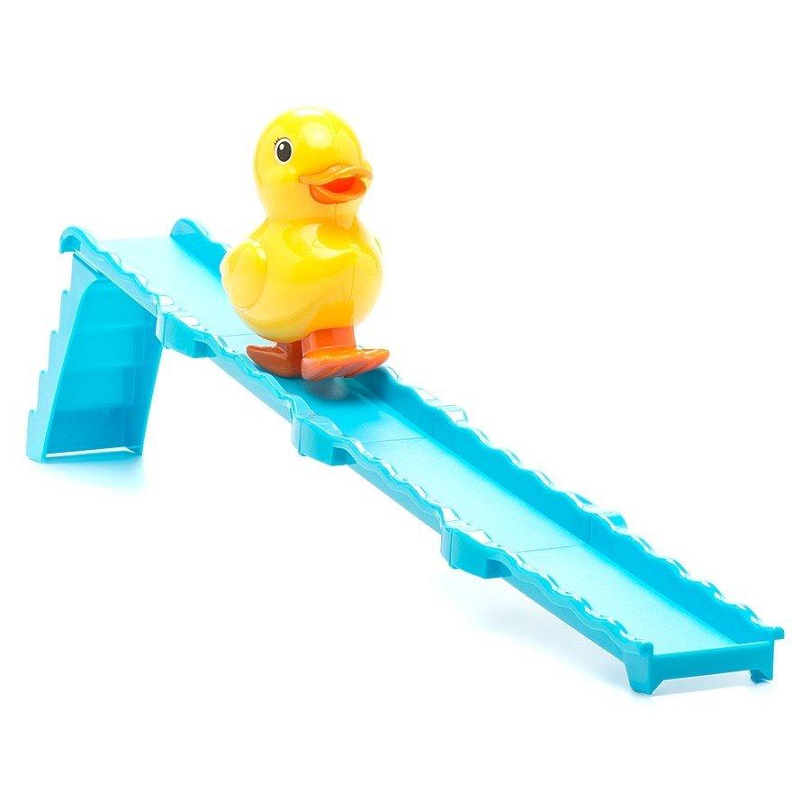 Развивающие игрушки и центры PLAY GO развивающие игрушки playgo игрушка телевизор 2196