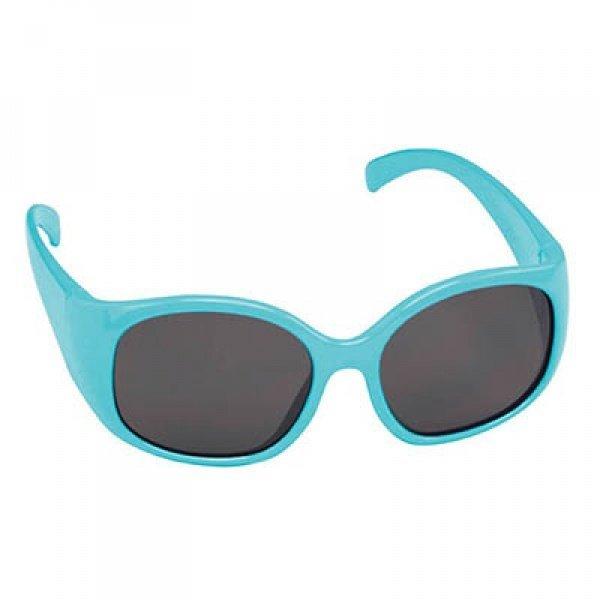 REAL KIDS SHADES Inc. США очки солнцезащитные детские 37FLEXAQUA