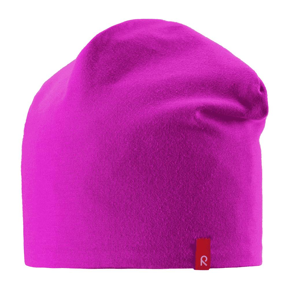 Шапки, варежки, перчатки REIMA шапка lak miss шапки и береты бини