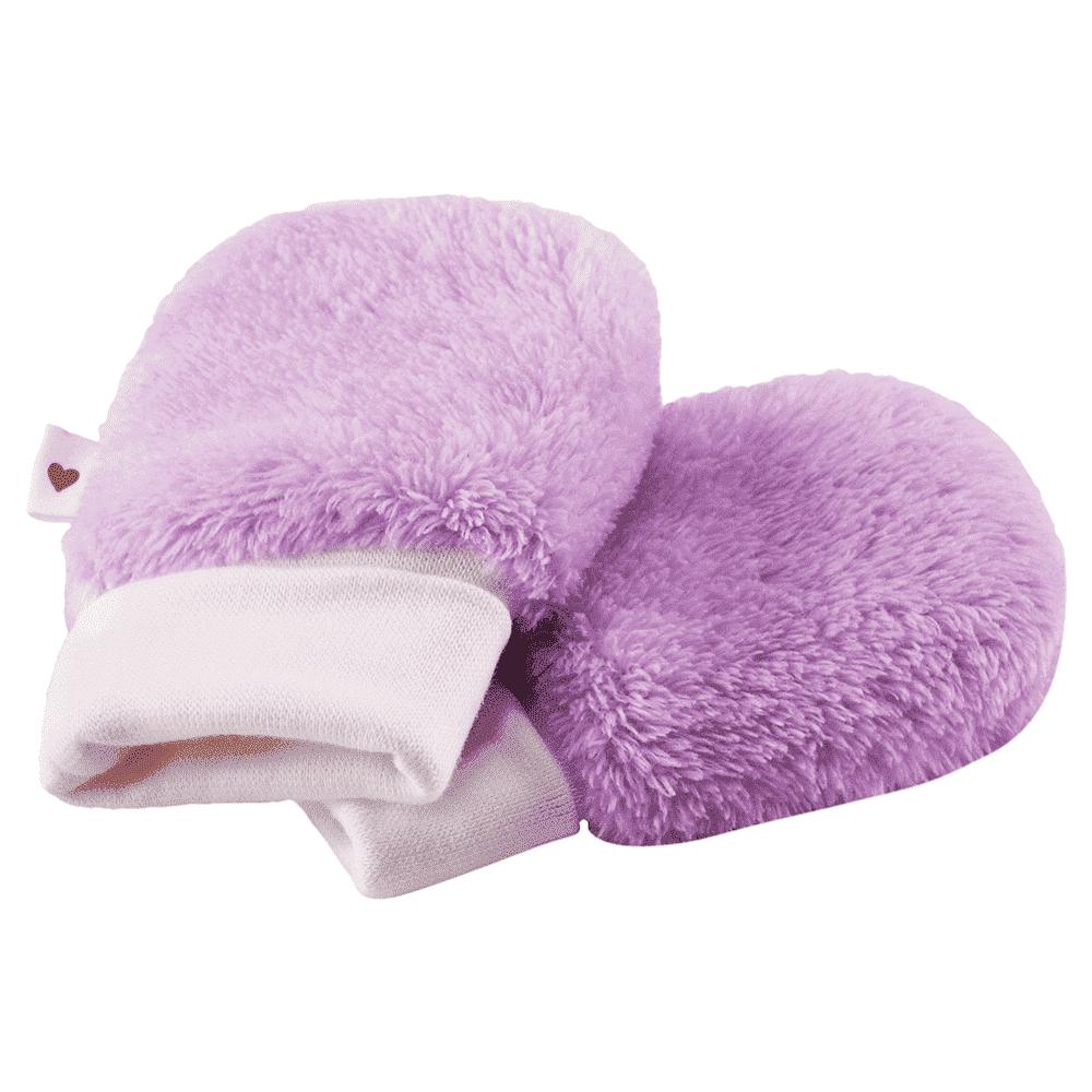 Купить Шапки, варежки, перчатки, REIMA варежки Lepus розовые р.0 (6-18мес)
