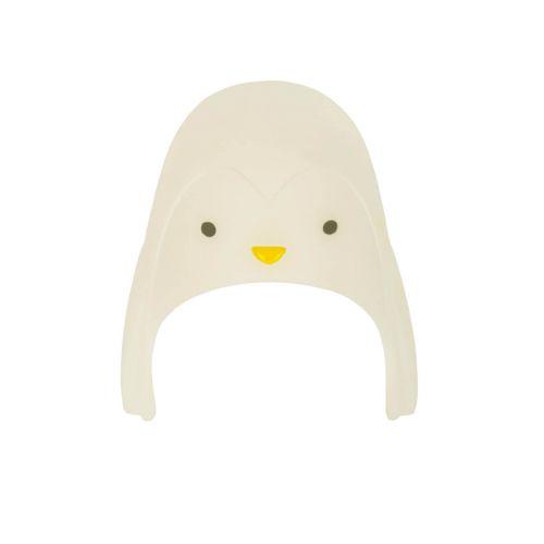 Gro аксессуар пингвин перси для термометра egg2