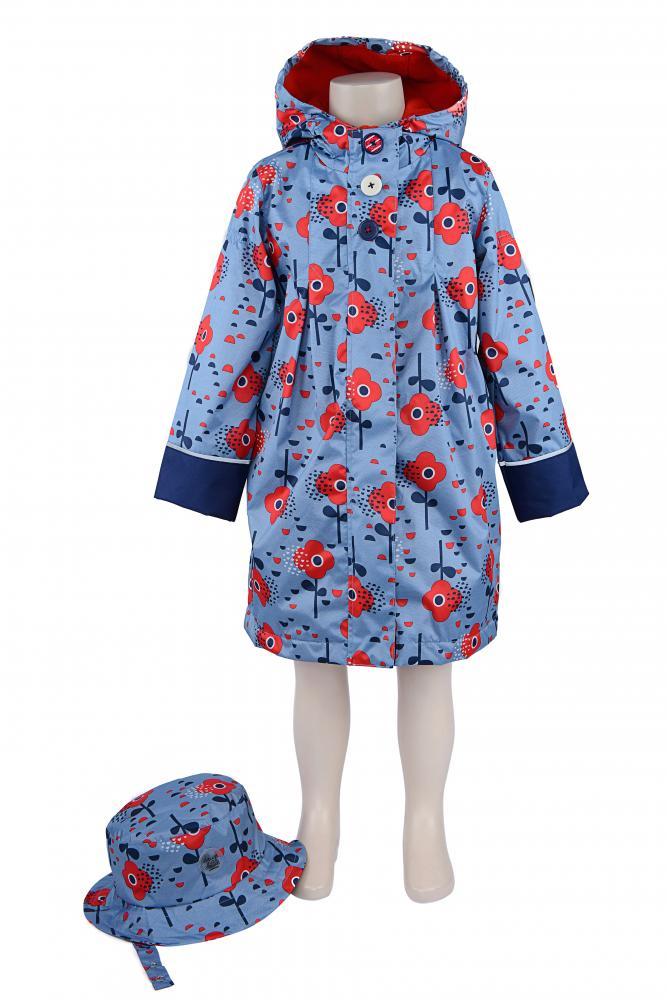 Одежда для осени и весны