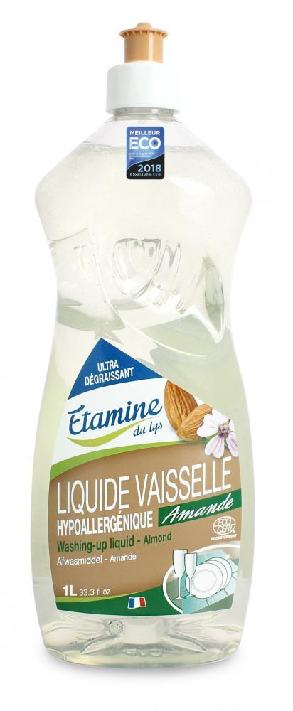 Etamine du lys cредство для мытья посуды
