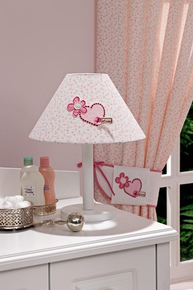 FUNNABABY Лампа настольная Grandma от olant-shop.ru