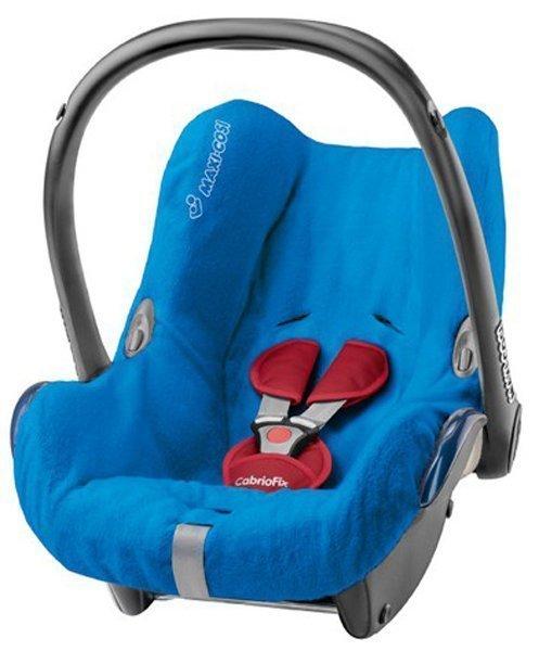 MAXI-COSI ����� ������ � ���������� Cabrio blue