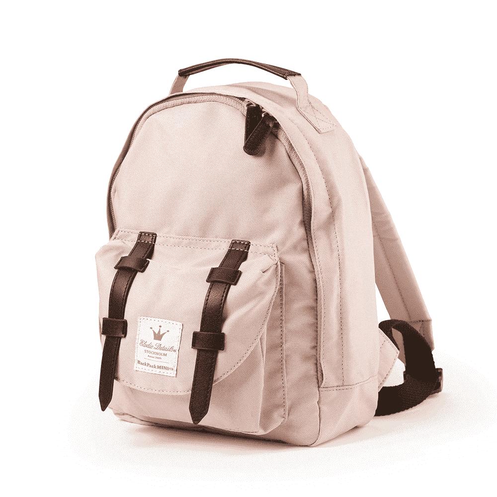 ELODIE DETAILS рюкзак детский Powder Pink 103888