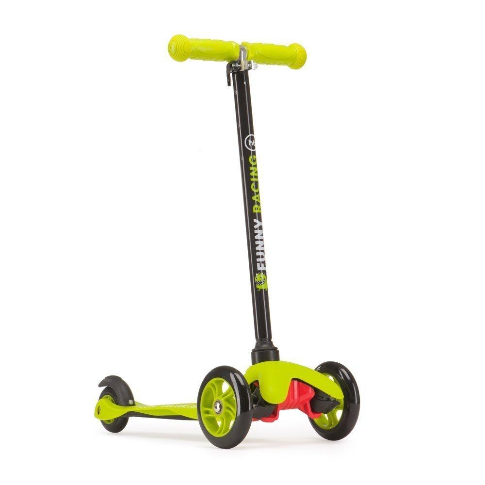 Беговелы, самокаты, велосипеды, электромобили HAPPY BABY беговелы самокаты велосипеды электромобили happy baby