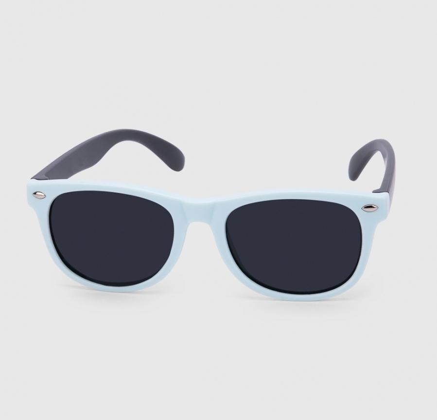 где купить Солнцезащитные очки HAPPY BABY по лучшей цене