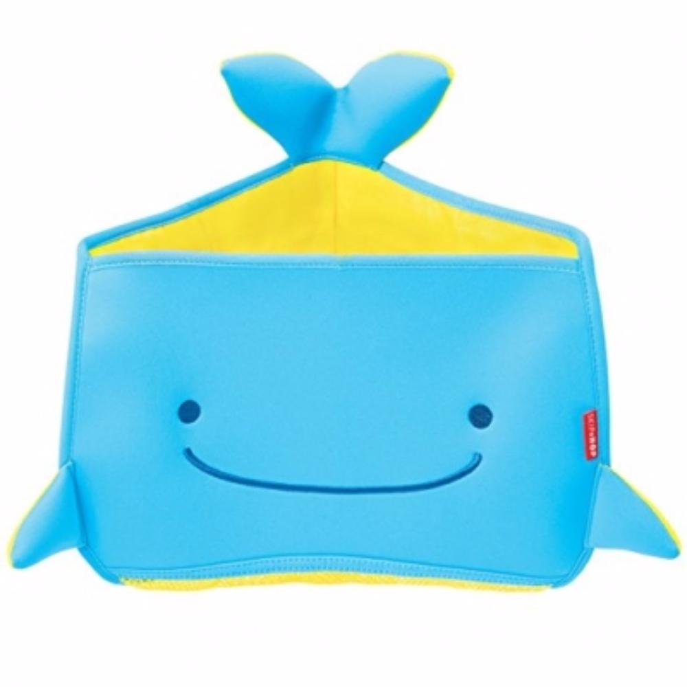 Органайзеры для игрушек SKIP HOP skip hop органайзер для ванной tubster orange