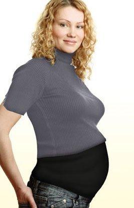 Emma Jane ������(������ �� �����) ��� ���������� ������ �.42-44