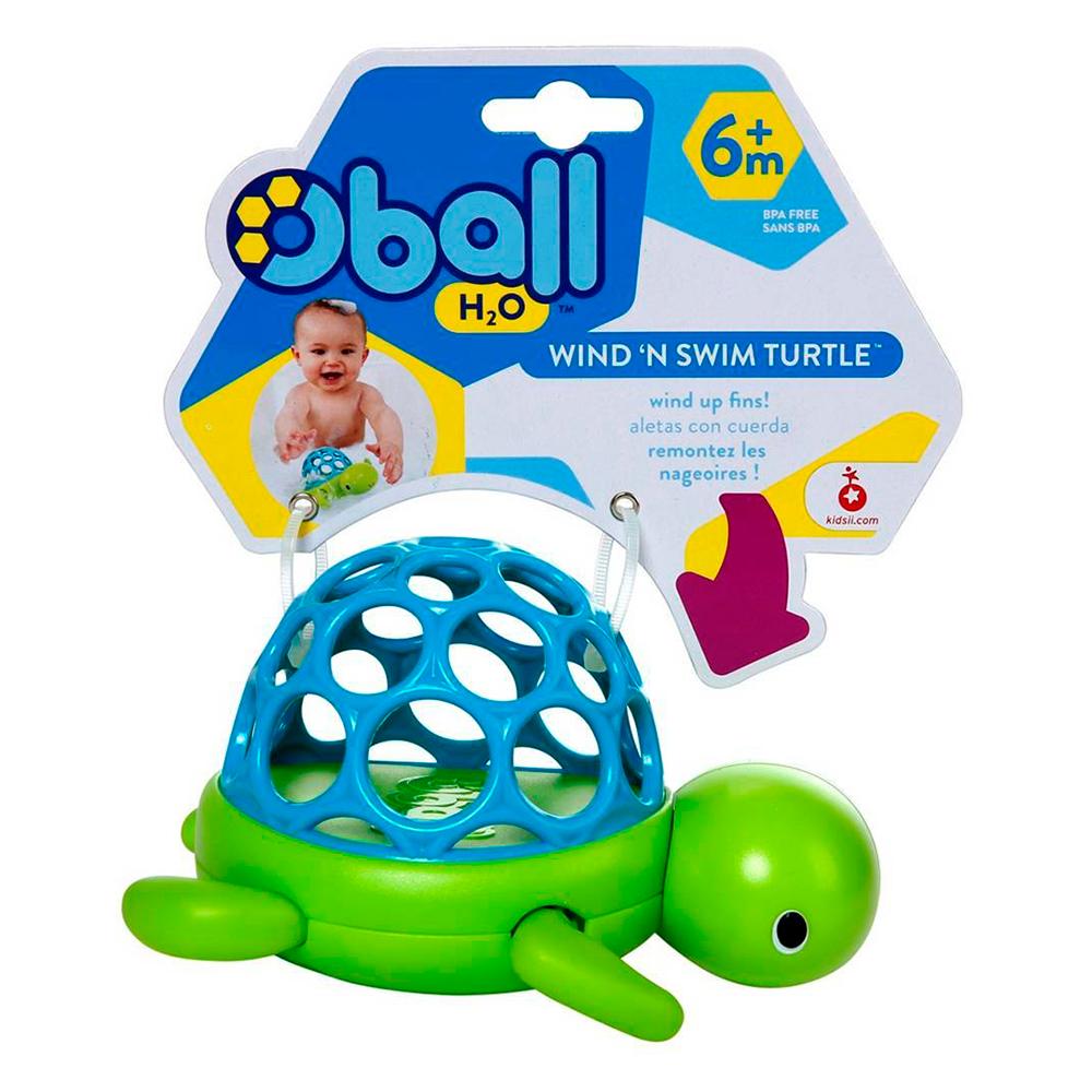 O-BALL ������� ��� ����� ����������