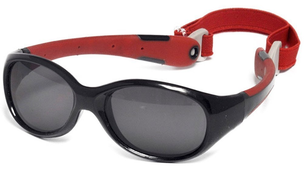 Солнцезащитные шторки, накидки, очки REAL KIDS SHADES Inc. США real 100